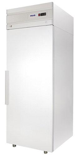 холодильный шкаф POLAIR Standart CM107-S