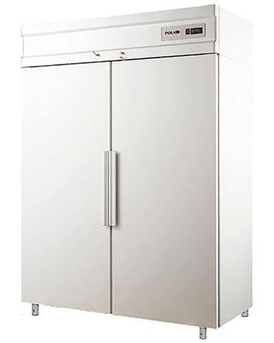 холодильный шкаф POLAIR Standart CM110-S
