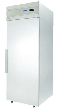 холодильный шкаф POLAIR Standart CV105-S