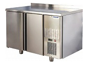 охлаждаемый стол POLAIR TB2GN-G