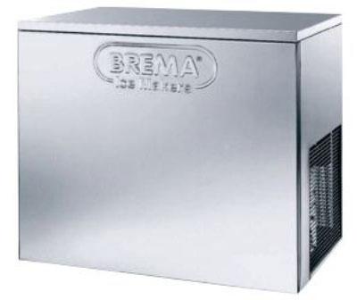 льдогенератор Brema Brema C 150