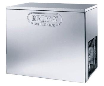 льдогенератор Brema C 150A