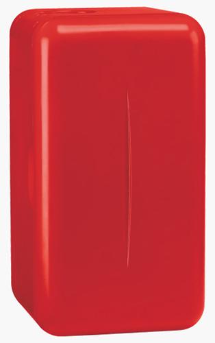автомобильный холодильник Mobicool F-16 Красный