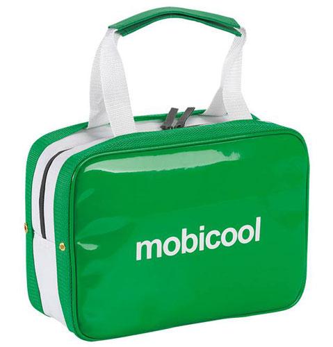 сумка-холодильник Mobicool Icecube
