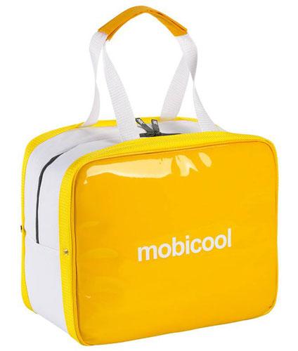 сумка-холодильник Mobicool Icecube Large