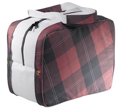сумка-холодильник Mobicool Iceflash Large