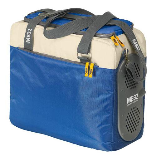сумка-холодильник Mobicool MB32 DC