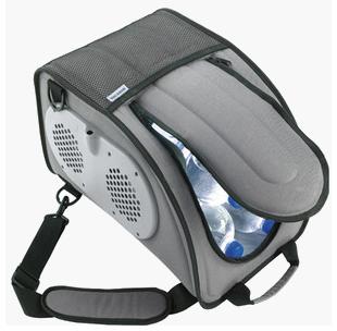 сумка-холодильник Mobicool S16 DC