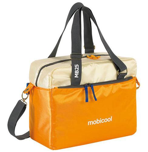 сумка-холодильник Mobicool SAIL 25