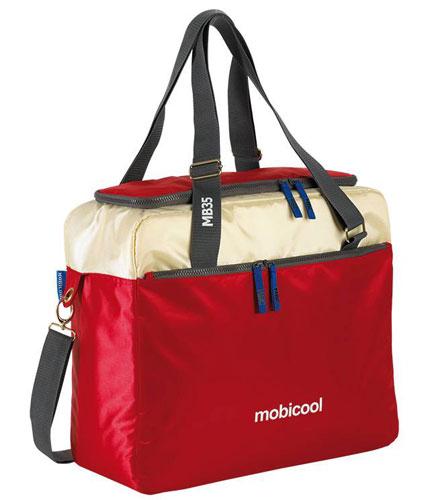 сумка-холодильник Mobicool SAIL 35