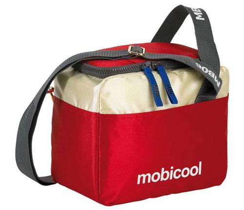 сумка-холодильник Mobicool SAIL 6