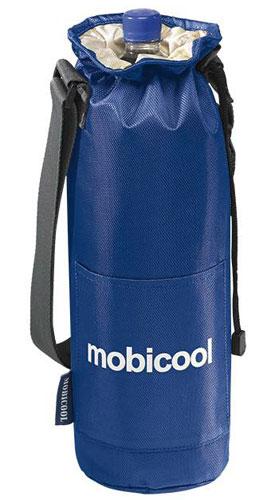 сумка-холодильник Mobicool SAIL Охладитель бутылки