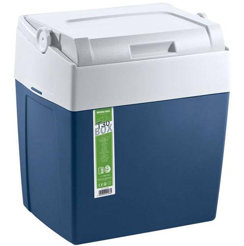 автомобильный холодильник Mobicool T30
