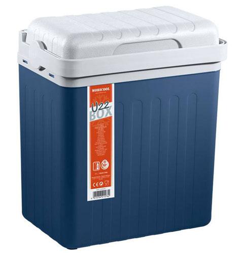 автомобильный холодильник Mobicool U22