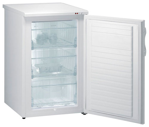 морозильник Gorenje F 3090 AW