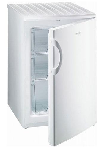 морозильник Gorenje F4091ANW
