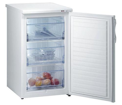морозильник Gorenje F50106W