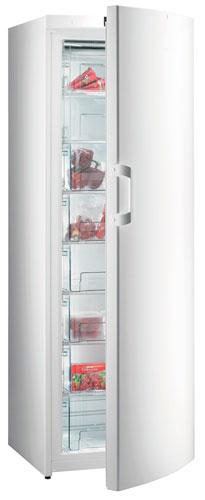 морозильник Gorenje F6181AW