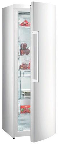 морозильник Gorenje F6181OW