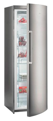 морозильник Gorenje F6181OX