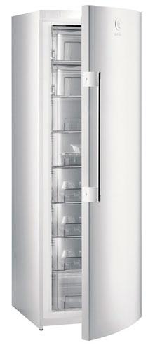 морозильник Gorenje F65SYW