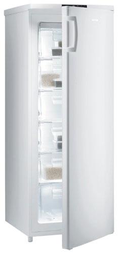 морозильник Gorenje F 4151 CW