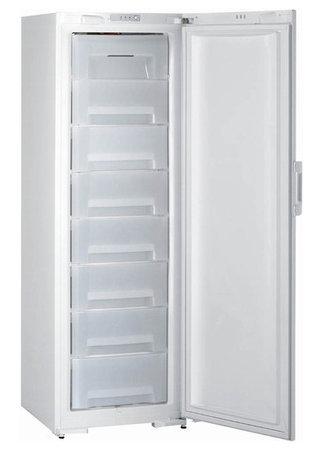 морозильник Gorenje F 61300 W