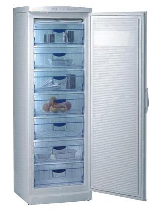 морозильник Gorenje F 6313