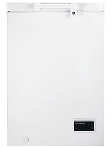 холодильный и морозильный ларь Gorenje FH101IW