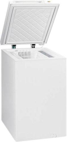 холодильный и морозильный ларь Gorenje FH 130 W