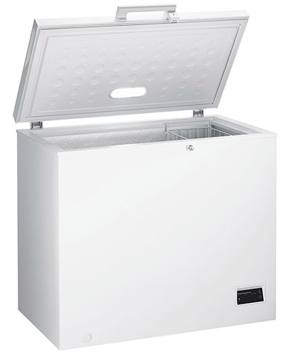 холодильный и морозильный ларь Gorenje FH211IW