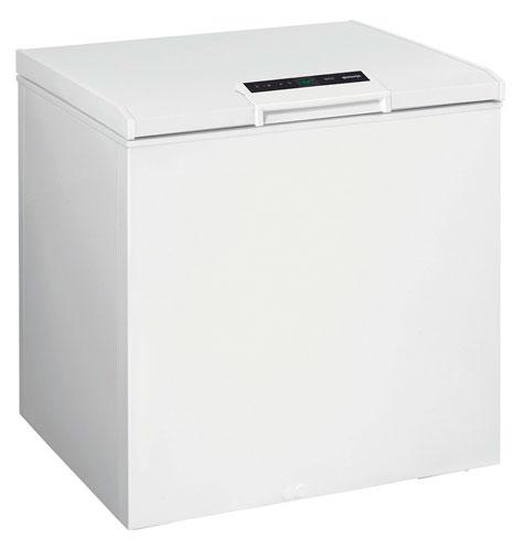 холодильный и морозильный ларь Gorenje FH 21 IAW