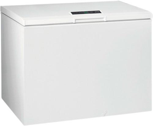 холодильный и морозильный ларь Gorenje FH 33 IAW