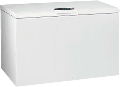 холодильный и морозильный ларь Gorenje FH 40 IAW