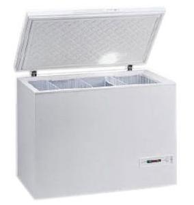 холодильный и морозильный ларь Gorenje FH 336 C