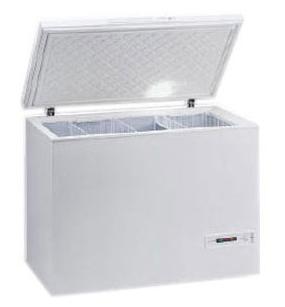 холодильный и морозильный ларь Gorenje FH 336 D
