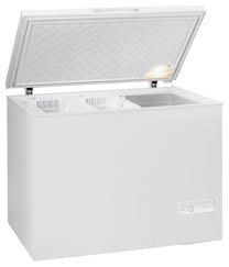 холодильный и морозильный ларь Gorenje FH 33 F