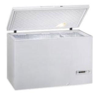 холодильный и морозильный ларь Gorenje FH 406 D