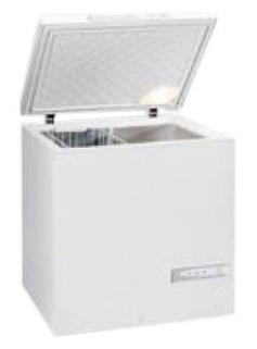 холодильный и морозильный ларь Gorenje FH 9211 W