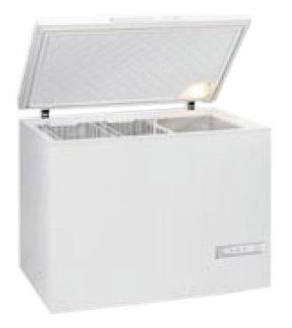 холодильный и морозильный ларь Gorenje FH 9311 W
