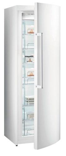 морозильник Gorenje FN6181OW