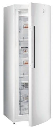 морозильник Gorenje FN65SYW