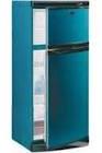 двухкамерный холодильник Gorenje K 25 GB