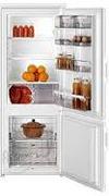 двухкамерный холодильник Gorenje K 28 CLC