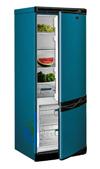 двухкамерный холодильник Gorenje K 28 GB