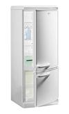 двухкамерный холодильник Gorenje K 28 HYLB