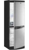 двухкамерный холодильник Gorenje K 33/2 MLB