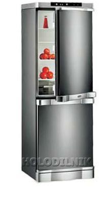 двухкамерный холодильник Gorenje K 33/2 P