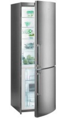 холодильник Gorenje Rk61391e инструкция - фото 2