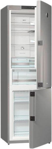 холодильник Gorenje Rk61391e инструкция - фото 8